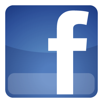 facebook icon logo vector 400x400